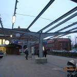 Bahnhofsdach DSCN4414
