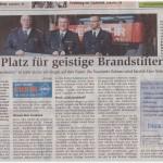 Zeitungsausschnitt v. 17.3.13