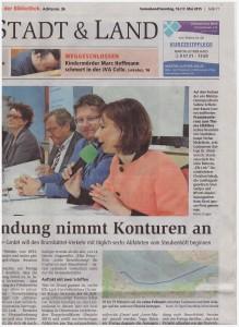 Fähre Cuxhaven-Brunsbüttel IIr
