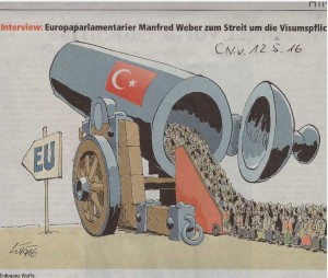 Türkei- Deal_001
